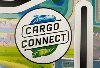 first-lego-league-cargo-connect