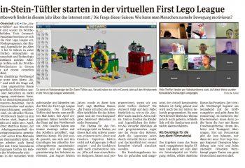 first-lego-league-einstein-tueftler
